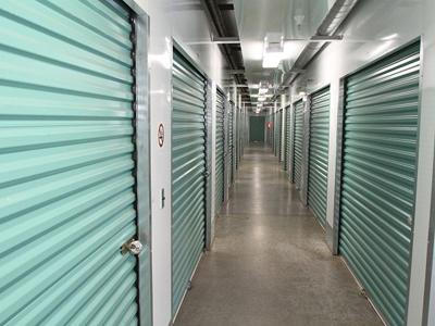 Life Storage In Sacramento Ca 916 407 3
