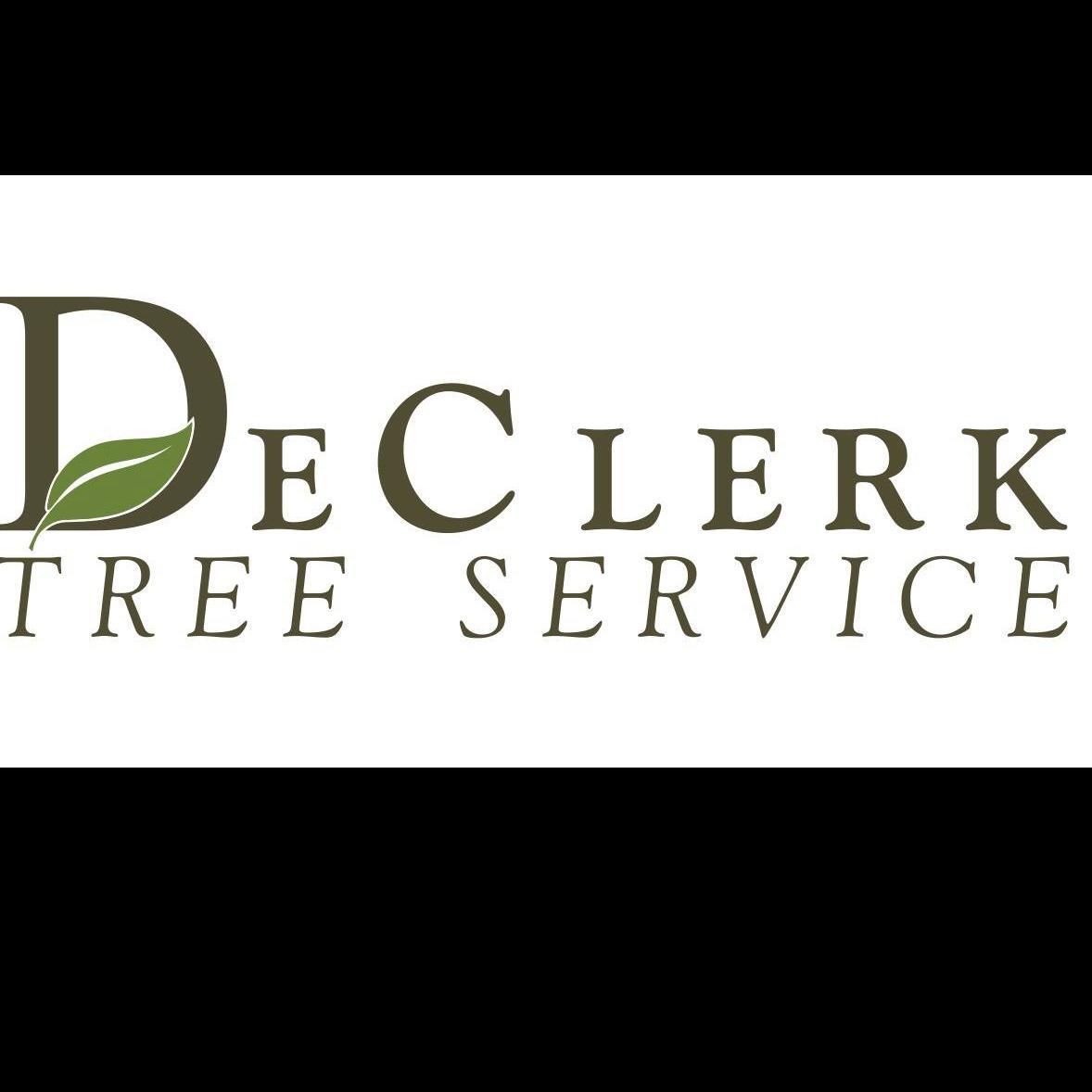 DeClerk Tree Service Inc.