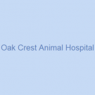 Oak Crest Animal Hospital