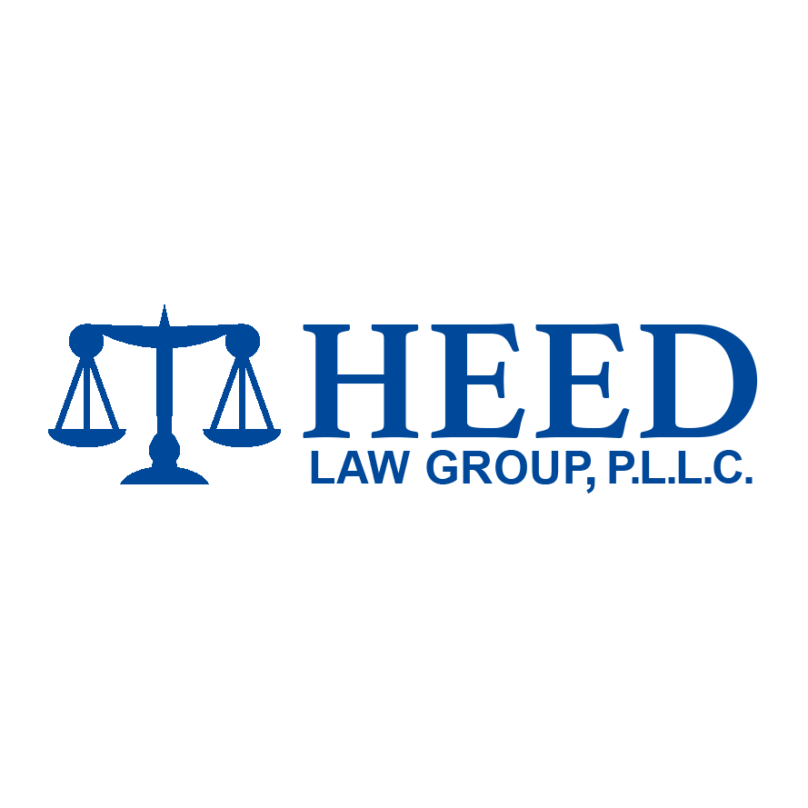 Heed Law Group, P.L.L.C.