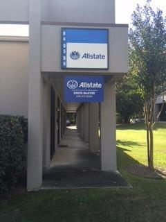 John Davis: Allstate Insurance image 4