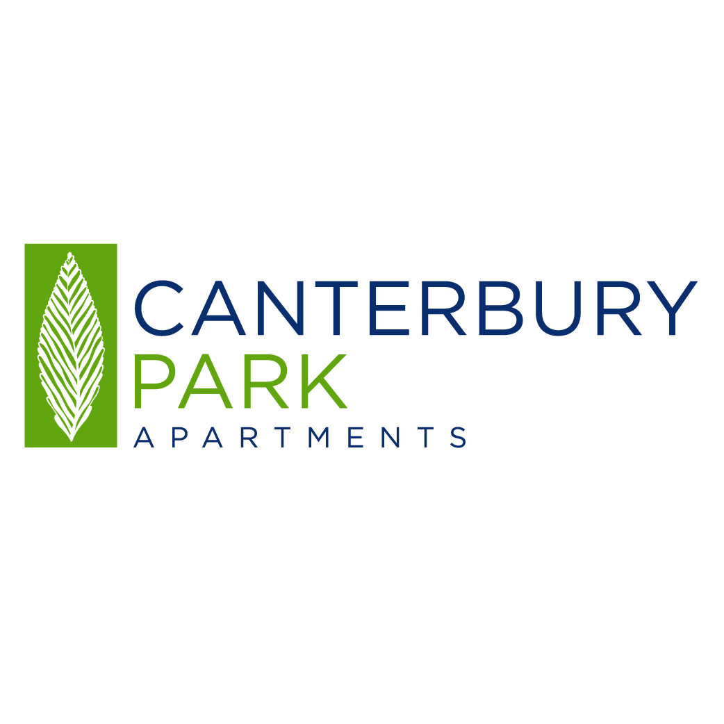 Apartments In Livonia Mi: Canterbury Park Apartments Coupons Near Me In Livonia