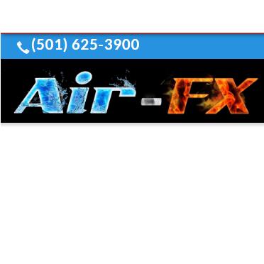 Air-FX