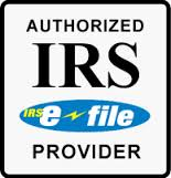 Accounting Unlimited, LLC image 3