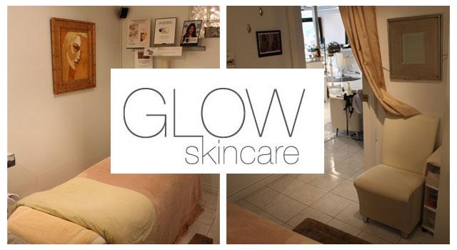 Glow Skincare image 0