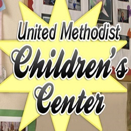 United Methodist Childrens Center