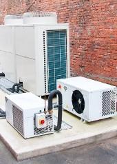 Peak Heating & Air Conditioning, Inc. image 0
