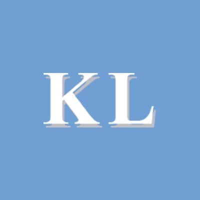 Klein Landscaping & Nursery Inc