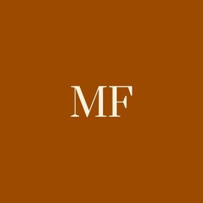 Millenium Flooring