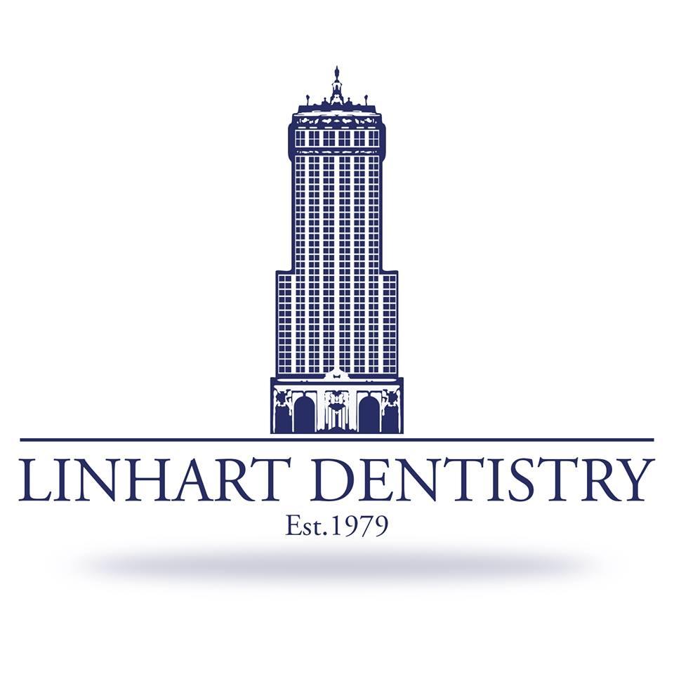 Linhart Dentistry