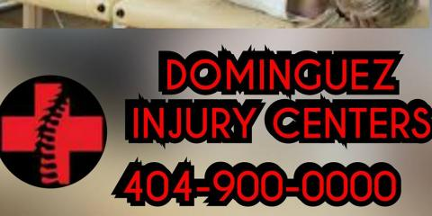 Dominguez Injury Centers image 0