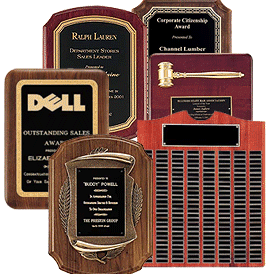 Awards Specialist Inc