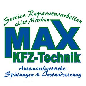 Logo von KFZ-Technik Markus Weinberger