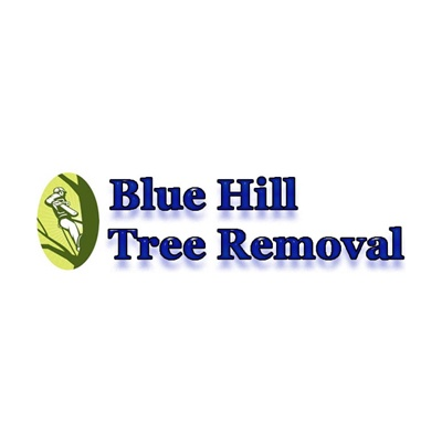 Blue Hill Tree Removal image 0