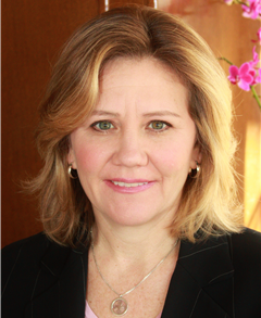Farmers Insurance - Paula Mann