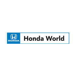 Honda World
