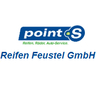 Logo von Reifen Feustel GmbH