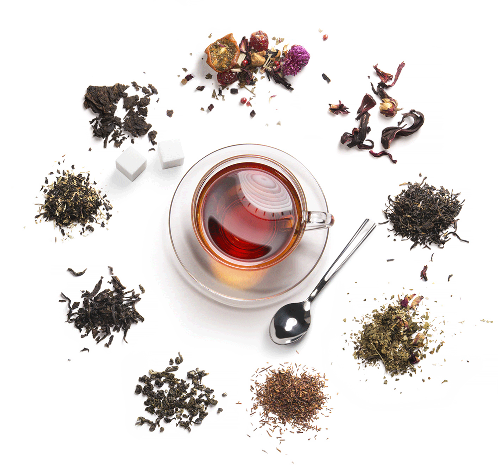 AraVita Smoothies, Coffee, and Bubble Tea image 1