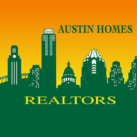 Jim Hollis - Austin Homes