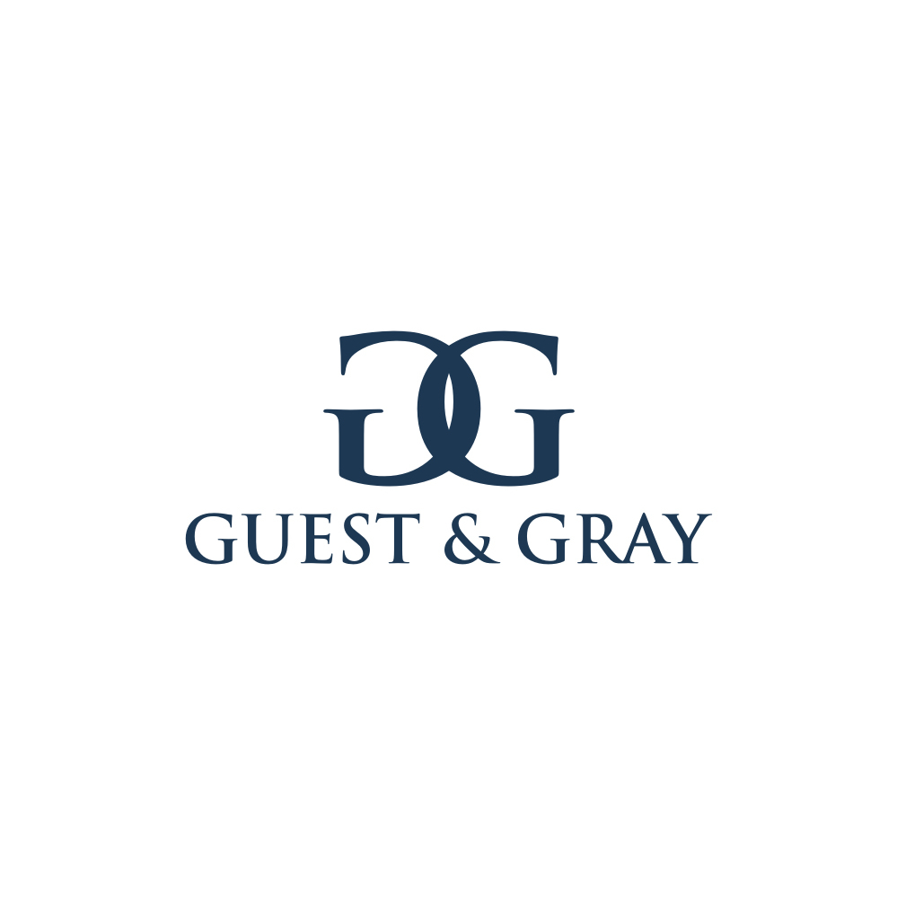 photo of Guest and Gray Law Firm