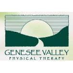 Genesee Valley PT