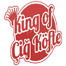 King of Cig Köfte
