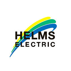 Helms Electric
