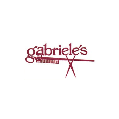 Gabriele's Designs In Hair Inc.