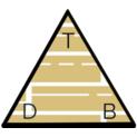 DTB Custom Floors, Mouldings & Stairs