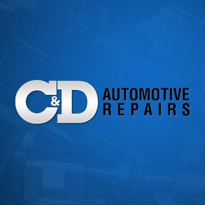 C & D Automotive Repairs