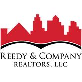 Reedy & Company | Memphis Property Rentals