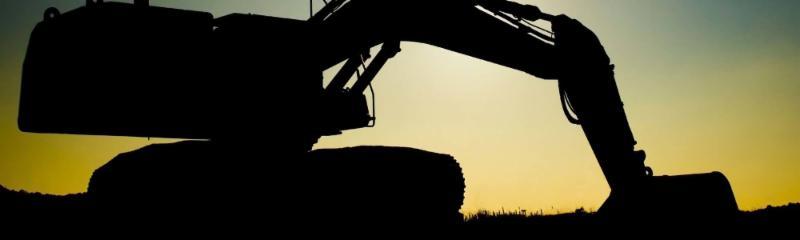 Jake-Jay Construction Ltd. in Revelstoke