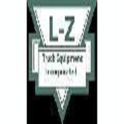 L-Z Truck Equipment, Inc. image 0