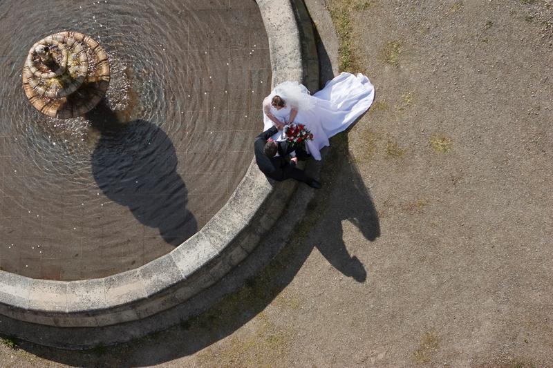 Aerial Altitude Films image 12