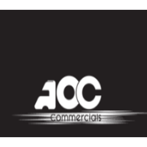 A O C Commercials Ltd.