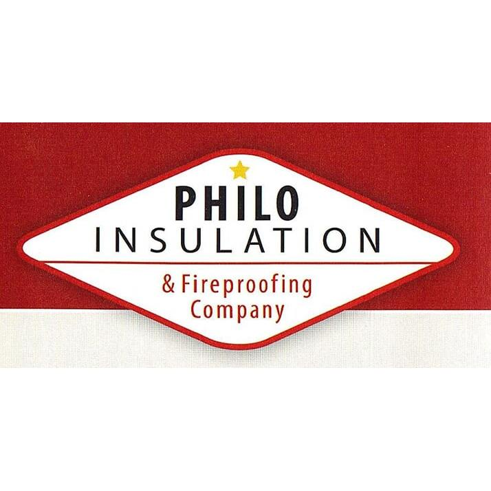 Philo Insulation & Fireproofing Co.