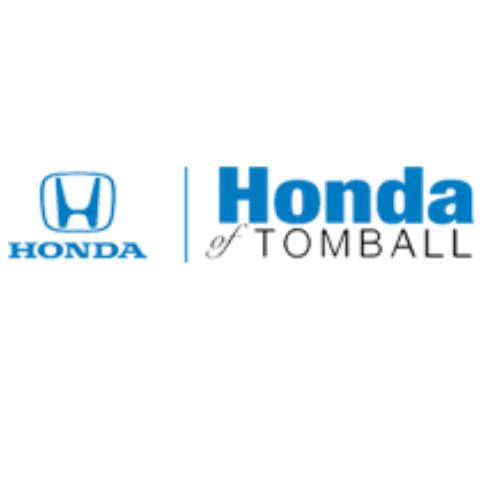 Honda of Tomball image 2