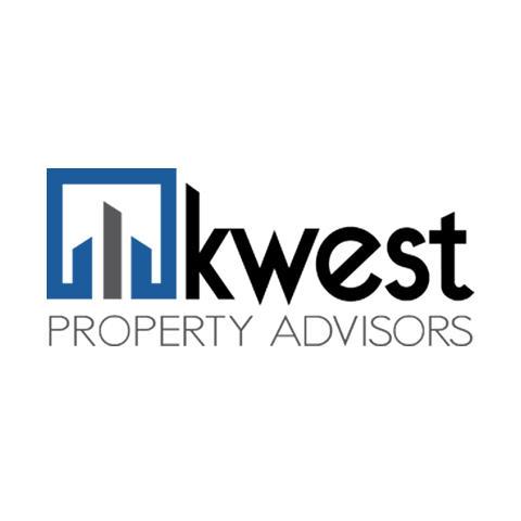 Kwest Property Advisors