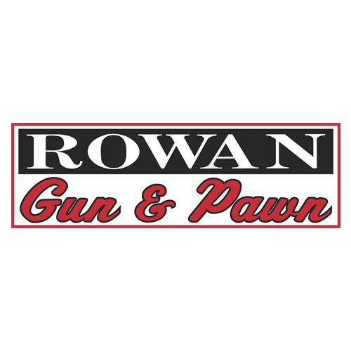 Rowan Gun & Pawn LLC image 0
