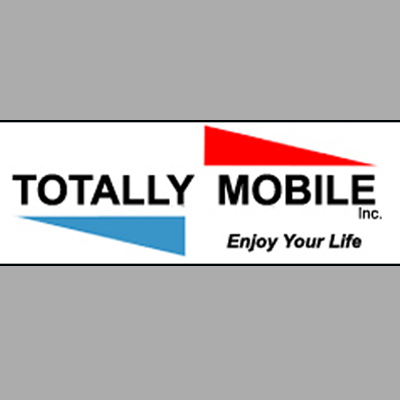 Totally Mobile LLC image 0