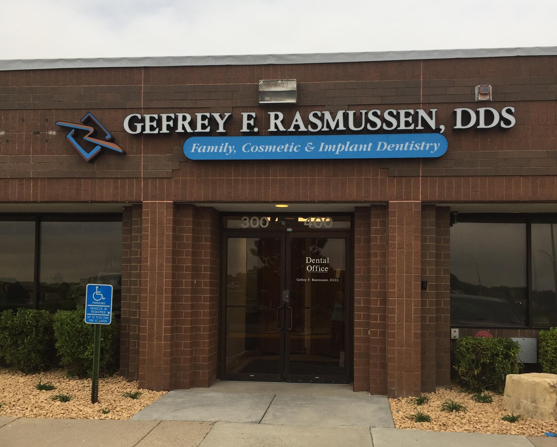 Rasmussen Dental image 3
