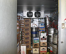 Valley Restaurant Equipment image 3