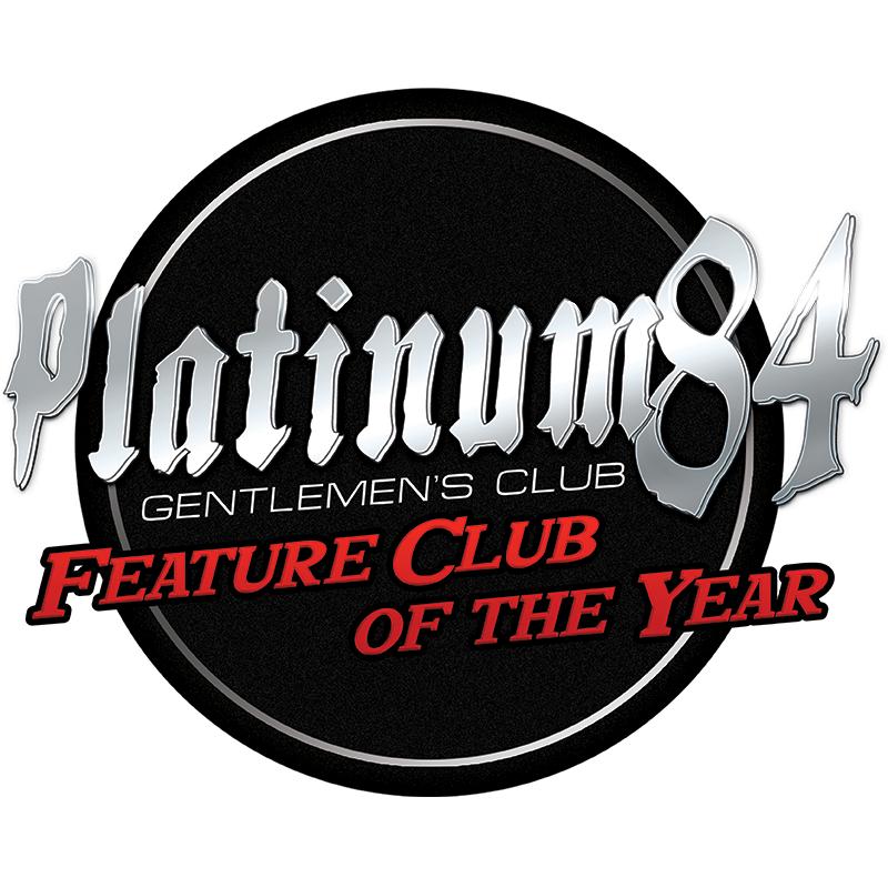 .platinum 84 77 photos 24 reviews strip clubs 8485 umatilla