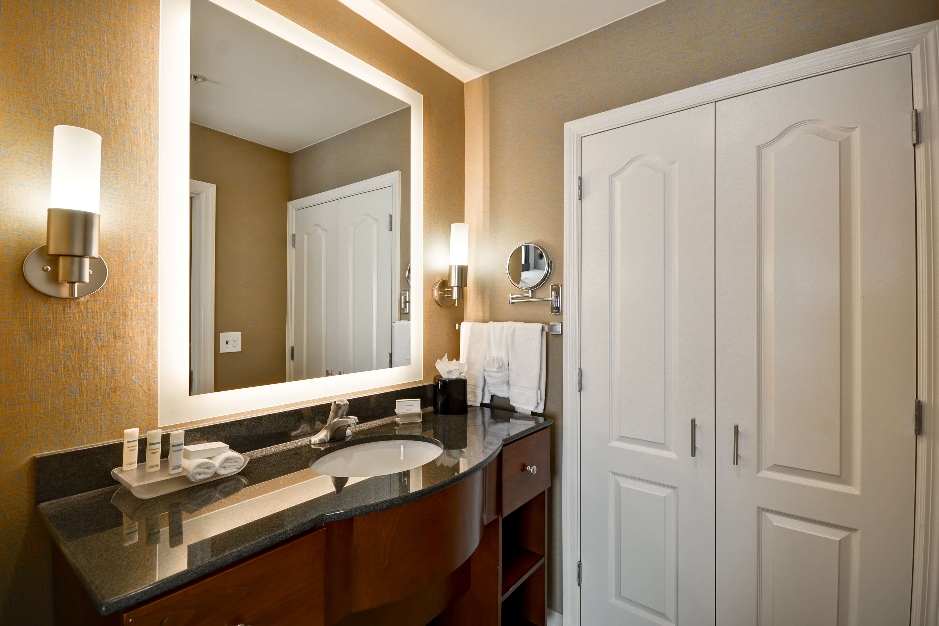Homewood Suites by Hilton Wilmington/Mayfaire, NC image 31