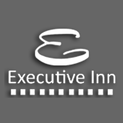 Executive Inn & Suites image 3