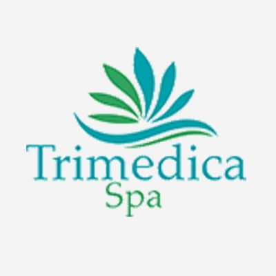 Trimedica Spa image 0