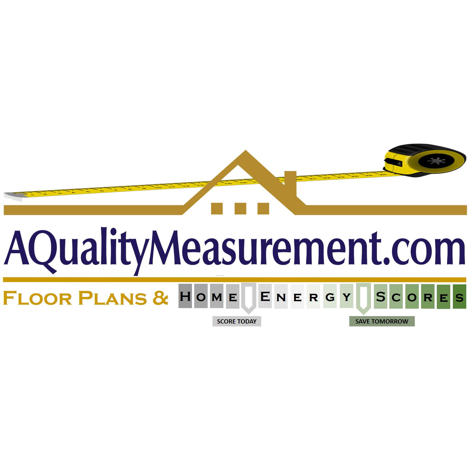 A Quality Measurement