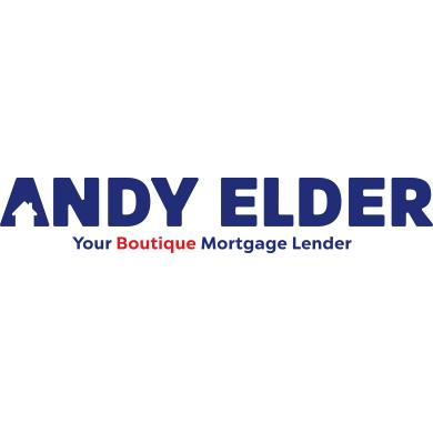 Andy Elder Boutique Mortgage Lender