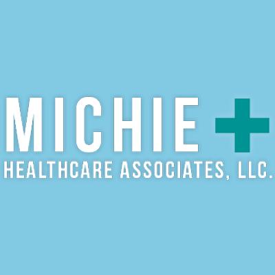 Michie Tn Michie Healthcare Associates Llc Find Michie Healthcare