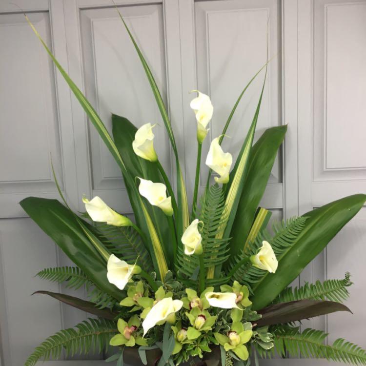 Floral Elegance image 3
